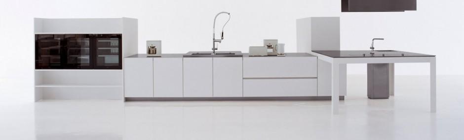 Gu as muebles de cocina recetas bricolaje gu as noticias for Esmalte para muebles de cocina