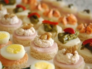catering-servicio-de-lunch_61f206d_31
