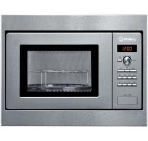 Cocinas peque as electrodom sticos peque os - Microondas muy pequenos ...