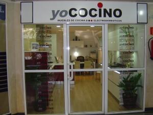 yococinoII