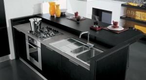 cocina I