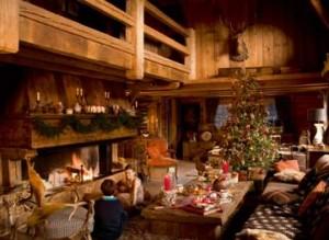 Navidad III