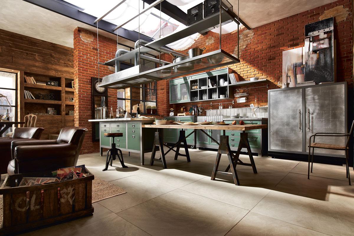 Gu As Muebles De Cocina Recetas Bricolaje Gu As Noticias  # Muebles Cocina Sojoa