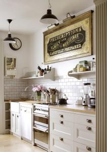 cocina_estilo_vintage_
