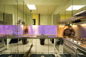 espejos en la cocina coco2